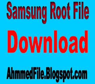Samsung-SM-j200gu 5.1.1 Root File 100% Tested