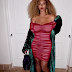 Critics think Beyonce looks 'basic' in these photos. Do you agree?