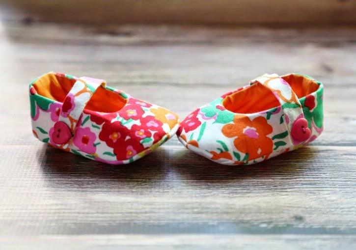 Infant Dress Shoes Size