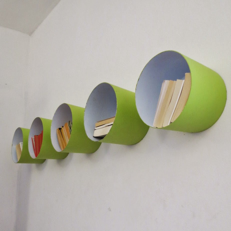 http://www.ohohblog.com/2012/10/shelves-made-with-paint-bucket.html