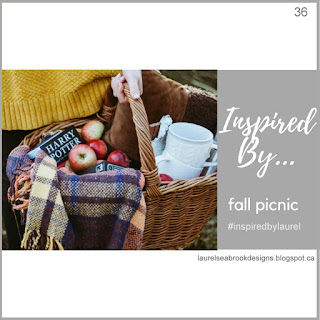 http://theseinspiredchallenges.blogspot.com/2018/09/inspired-by-fall-picnic-and-prize-up.html