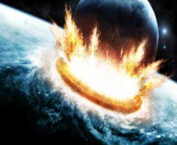 asteroid tabrak bumi