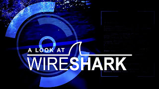 Cara Hack Password via HTTP Wifi dengan Wireshark