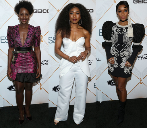 Red-Carpet-Photos-from-the-2018-Essence-Black-Women-In-Hollywood-Oscars-Luncheon