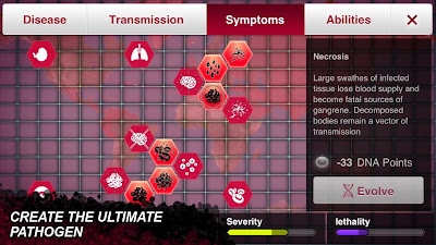 Plague Inc Android Game | Full Version Pro Free Download