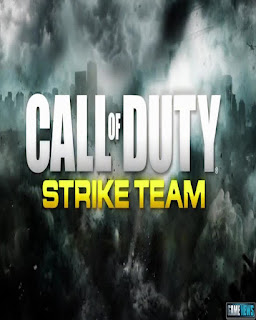 download call of duty strike team high compress