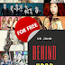 """Behind Kpop"" For Free on Amazon, iTunes, Kobo and more!"