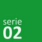 Serie 02