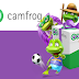 Free Video Chat Apps Camfrog 6.11.555 For PC Mac