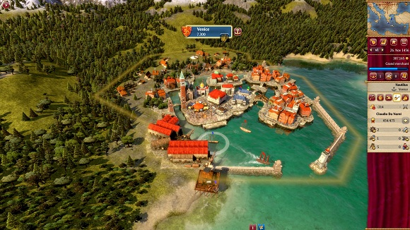 rise-of-venice-gold-edition-pc-screenshot-www.ovagames.com-2