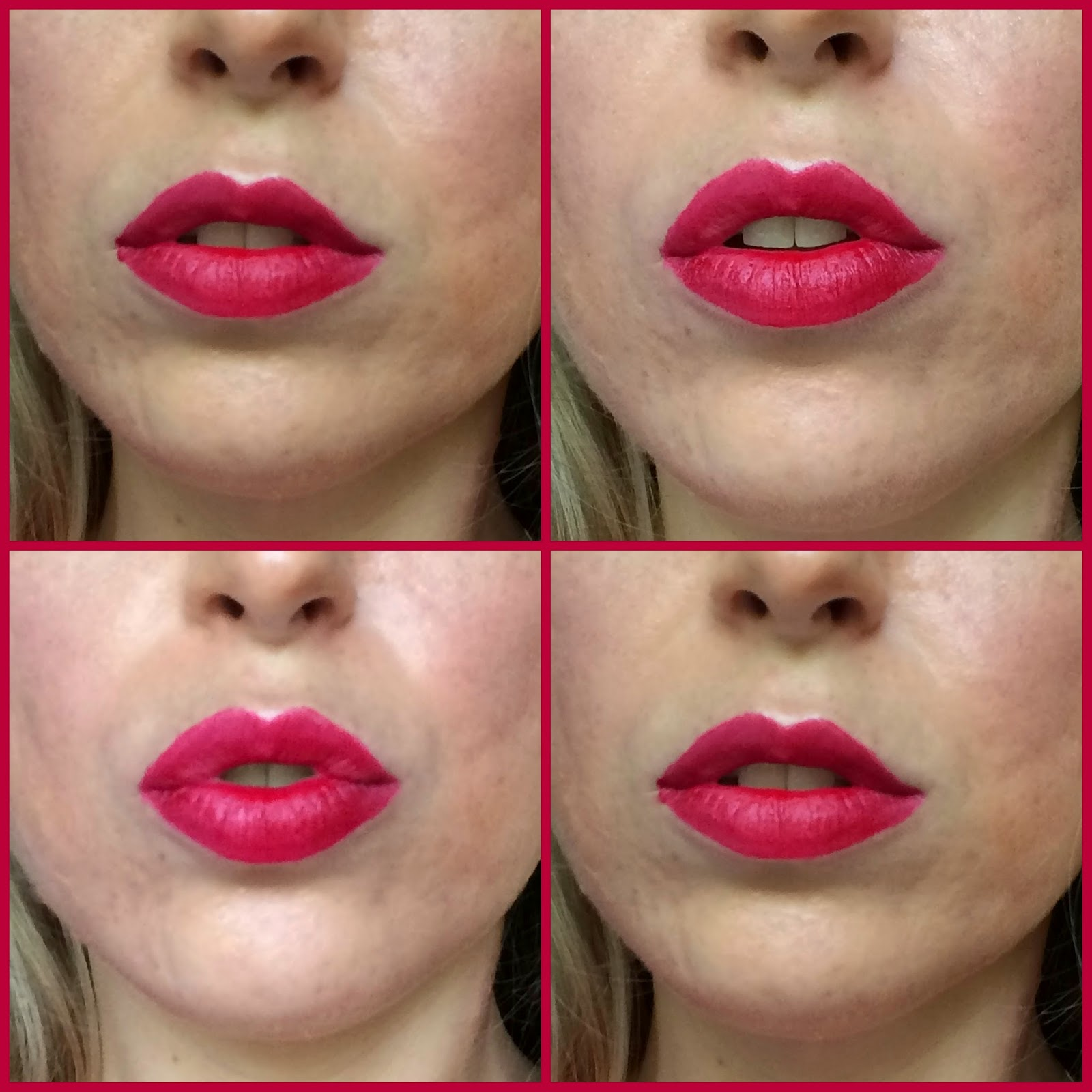 bourjois-rouge-edition-velvet-on-lips-08-grand-cru