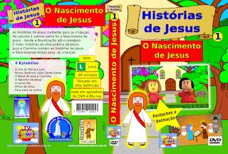 https://www.lojinhacriancacatolica.com.br/dvd-o-nascimento-de-jesus-historias-de-jesus-1