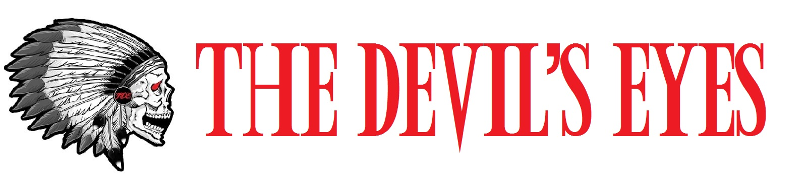The Devil's Eyes | Movie News and Reviews