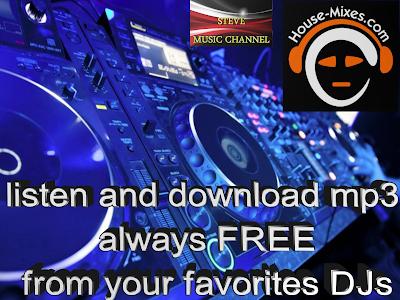 http://www.house-mixes.com/profile/dj-steve-vas
