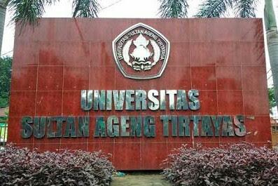 Inilah 12 Universitas Terbaik dan Terpopuler di Provinsi Banten Indonesia