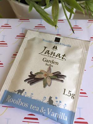 janat-tea-rooibos-vanille