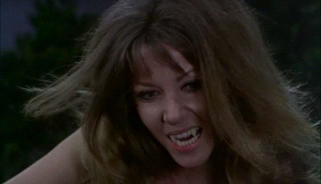 http://www.vampirebeauties.com/2012/05/sexy-vamps-of-karnstein-trilogy.html