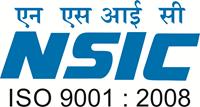 NSIC Recruitment 2017