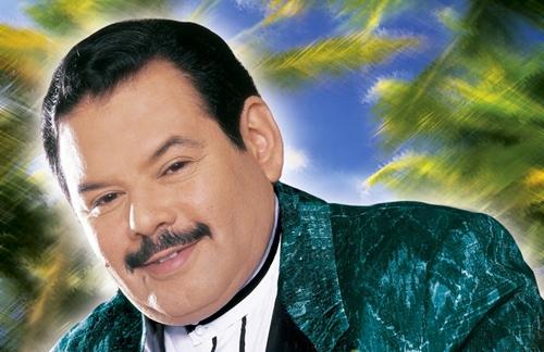 Carlos Arturo - Amor Fugaz