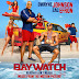 Baywatch (Music From the Motion Picture) (2017) [Zip] [Album]