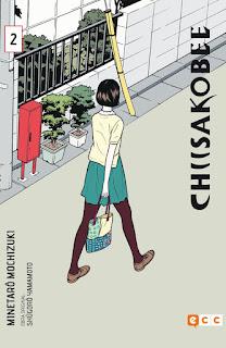 http://www.nuevavalquirias.com/chiisakobee-manga-comprar.html