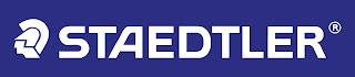 logo staedtler www.indriariadna.com
