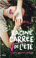 https://liredelivres.blogspot.fr/2016/09/la-racine-carree-de-lete-harriet-reuter.html