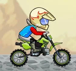 Öfkeli Motorcu - Riders Feat