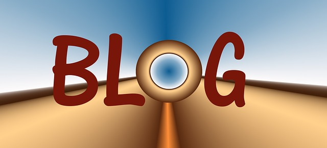 Major Ways That Blogging Can Work For You