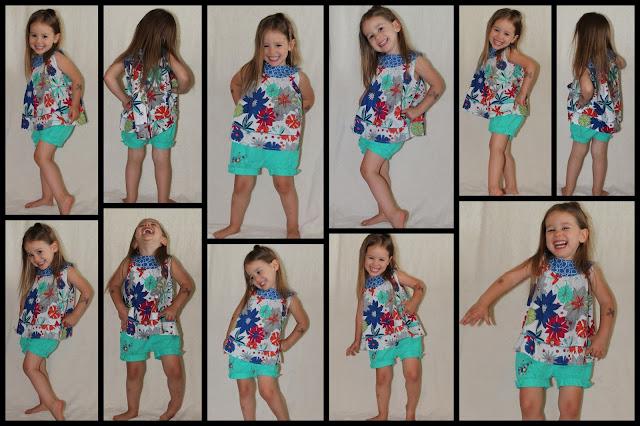 Mamas Amp Papas Clothing Line Fit4aprincess Thrifty Nifty