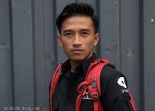 Biodata dan Nama Pemain Ekspedisi Merah ANTV