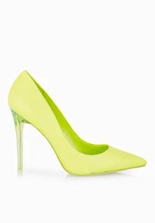 ,أحذية ,أزياء ,احذية ,احذية رياضية ,احذية نساء ,احذية نسائية ,احذيه نسائيه ,اكسسوارات ,الاحذية ,حقائب ,شنط ,شنط مكياج ,شوز ,صور أحذية ,صور احذية ,صور احذيه ,صور الاحذية ,فساتين ,مكياج ,ملابس ,موديلات