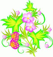 Flower Rangoli Design Images