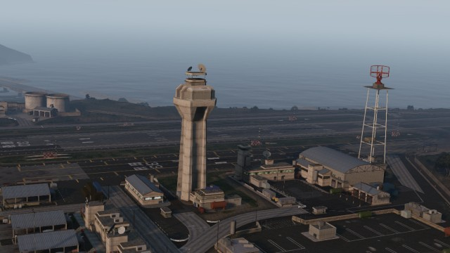 GTA 5 Mt Chiliad Mystery: Unlocking Fort Zancudo