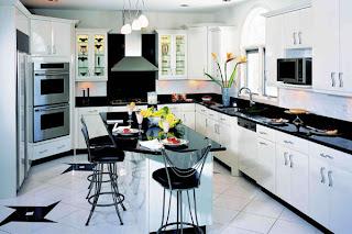 أثاث منزلى كامل بالتقسيط علي 60 شهر بدون مقدم بدون فوائد   RORO2011