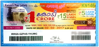 http://www.keralalotteriesresults.in-image-kn-146-karunya-plus-lottery-result-today-kerala-lottery-results-live.html