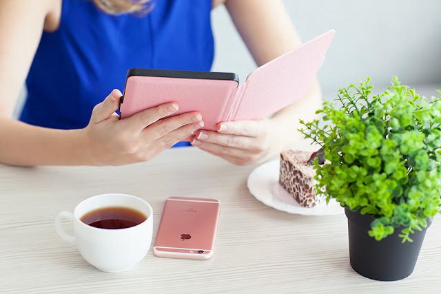 Cele mai tari gadget-uri cadou pentru femei
