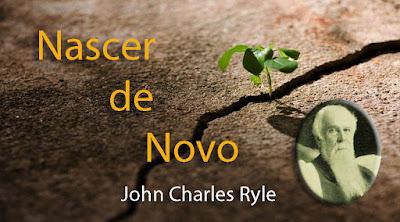 J. C. Ryle