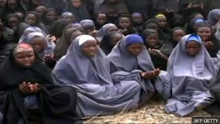 Nigeri Cabut Larangan Jilbab di Sekolah Pemerintah