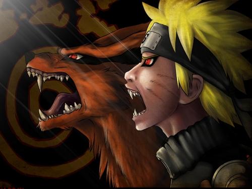 40 Hd Wallpaper Naruto Shippuden 3d: Fond D'écran Naruto Shippuden 3D
