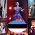 [ESPECIAL] A história da Estónia no Festival Eurovisão