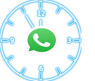 Adios A Whatsapp !!!!