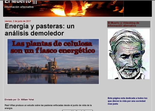 http://elmuertoquehabla.blogspot.com.uy/2017/06/energia-y-pasteras-un-analisis-demoledor.html