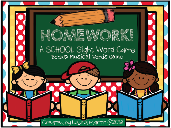http://www.teacherspayteachers.com/Store/Laura-Martin/Category/Word-Games