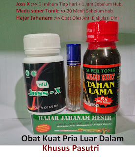 Jual truson Asli obat alami herbal kuat stamina pria dewasa wanita