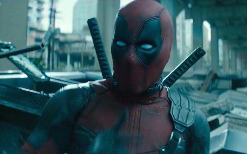 Deadpool : ディズニー代表のボブ・アイガー氏が、マーベルのヒーロー映画ながら、シネマティック・ユニバースとは別の枠組みで、既存の「デッドプール」を継続する新しい考え方を示してくれた ! !