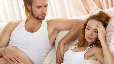 Come-combattere-l'ansia-da-prestazione-in-campo-sessuale