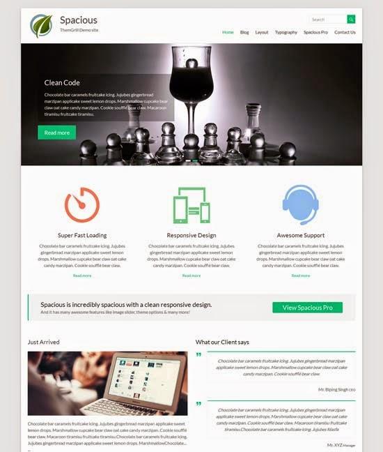https://4.bp.blogspot.com/-gbd0v1w-Ni0/U9jEe7c0gBI/AAAAAAAAaA0/XuiAU_3un34/s1600/Spacious-free-multipropose-clean-responsive-theme.jpg