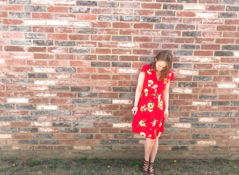 Affordable Easter Dresses For Women Forever 21