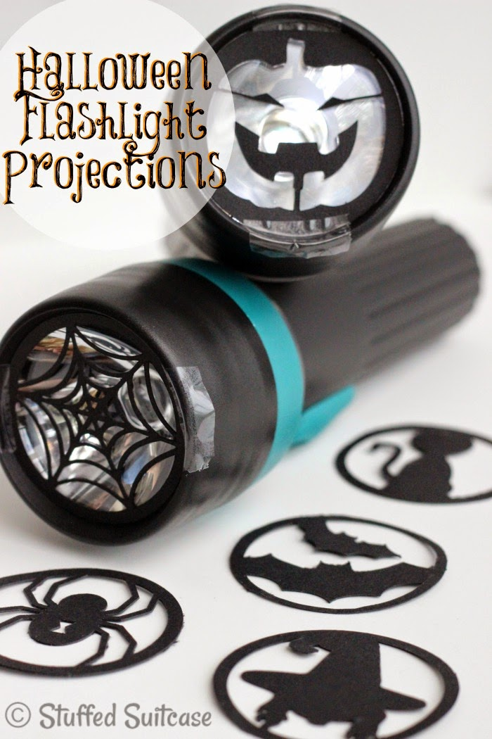 halloween-flashlight-projections-diy craft